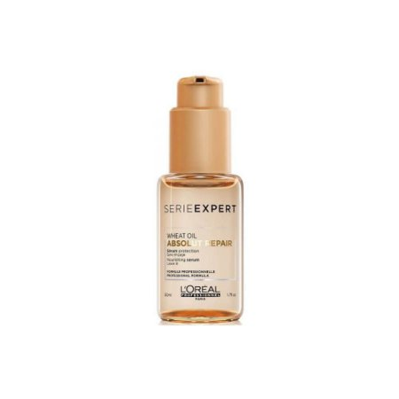 L'Oréal Professionnel Absolut Repair Gold Quinoa - Sérum 50ml