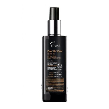 Truss Day By Day - Leave-in Protetor Diário 250ml