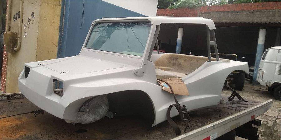 kit buggy Fyber original