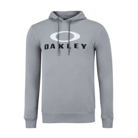 Moletom Oakley Dual Pullover