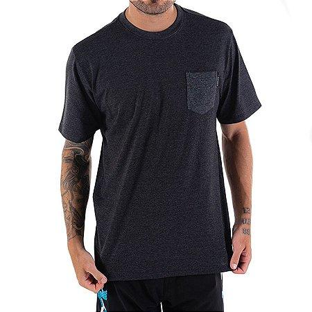 Camiseta Oakley Mark II Surf