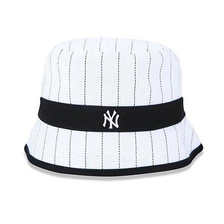 Bucket New Era New York Yankees