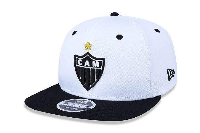 Boné New Era 950 Atlético Mineiro - Snapback