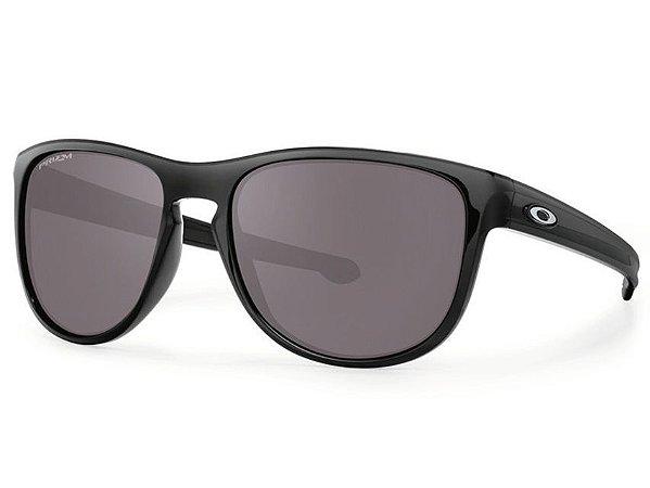 39f1085fa3 Óculos Oakley Sliver Prizm Daily Polarized - Original - Surfers ...
