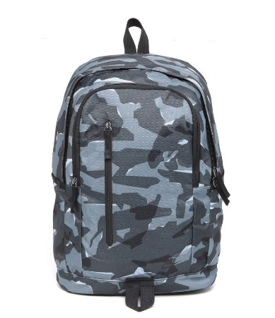 Mochila Nike All Acess Soleday Camo