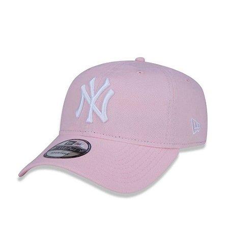 Boné New Era 920 Aba Curva New York Yankees