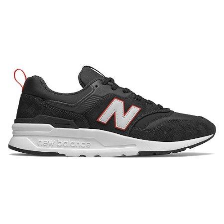Tênis New Balance 997H