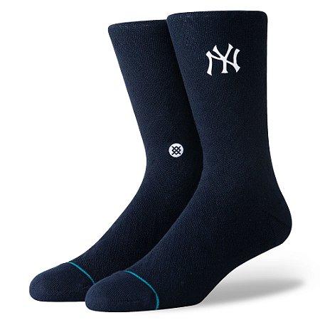 Meia Stance New York Yankees