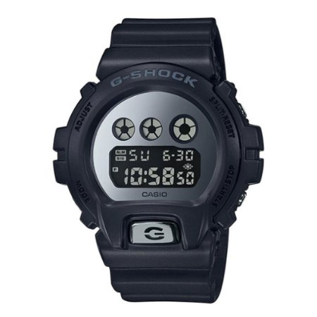 Relogio G-Shock DW-6900