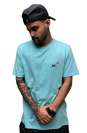 Camiseta Lost Kit Pizza