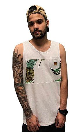 Regata Oakley Tropical