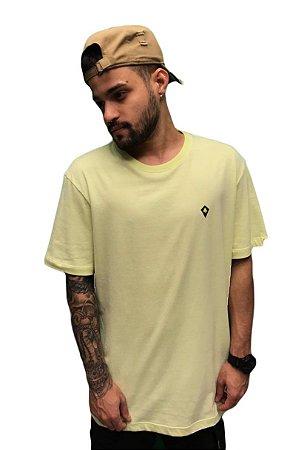 Camiseta MCD Acid