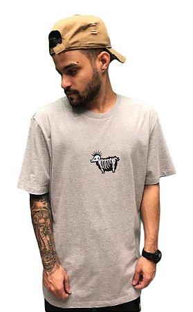 Camiseta Lost Sheep Punk