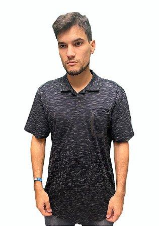 Camisa Polo Oakley  Jupiter Pocket Masculina