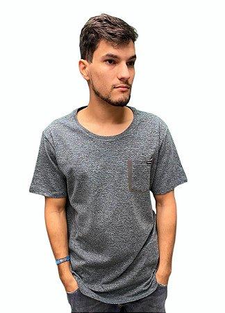 Camiseta Oakley Reflective Tee Masculina