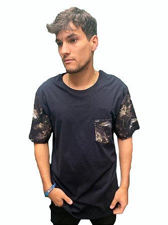 Camiseta MCD Especial Hawai Masculina