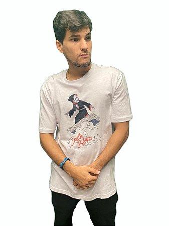 Camiseta Lost Death Riders Masculina