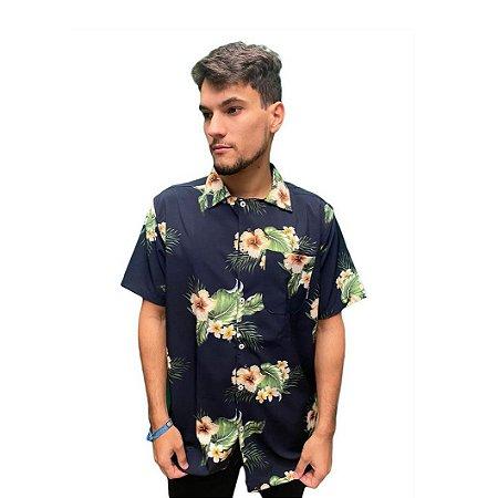 Camisa DC Kelson Masculina