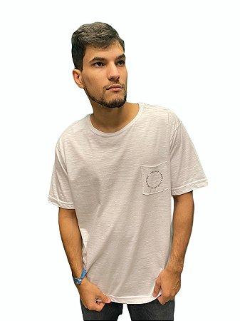 Camiseta Freesurf Bestshirts Holiday Masculina