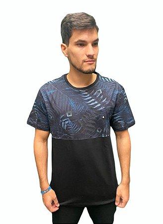 Camiseta MCD Especial Dark Fern Masculina