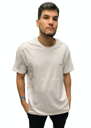Camiseta MCD New X-Ray Masculina