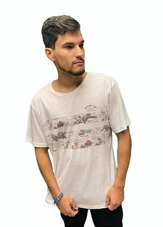Camiseta Rip Curl Especial Masculina