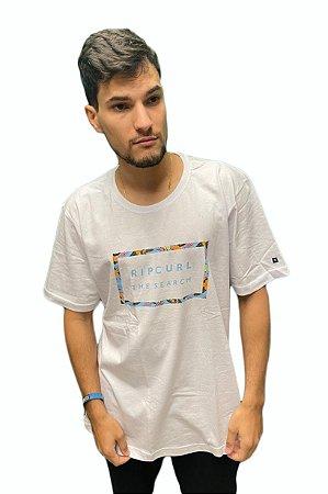 Camiseta Rip Curl Undertow Masculina
