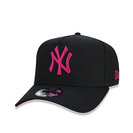 Boné New Era New York Yankees MLB