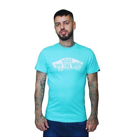 Camiseta Vans OTW