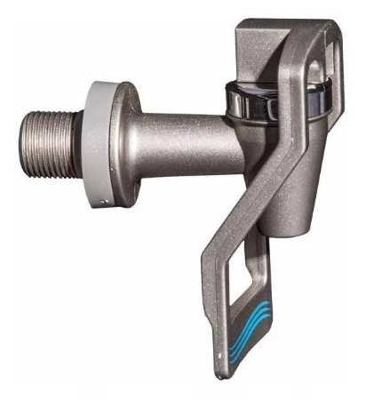 Torneira água gelada para purificador IBBL FR600 Compact