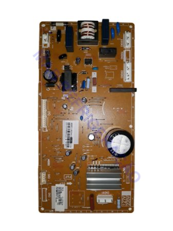 Módulo Eletrônico Refrigerador PANASONIC NR-BB51