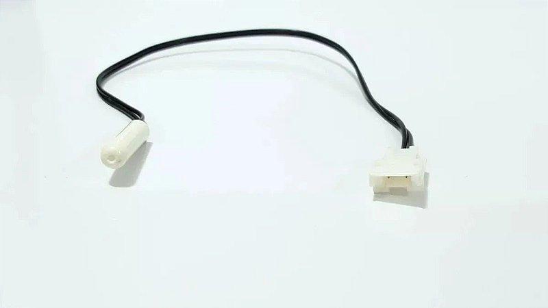 Sensor de Degelo Para Refrigerador PANASONIC NR-BB51, NR-BB52, NR-BB53