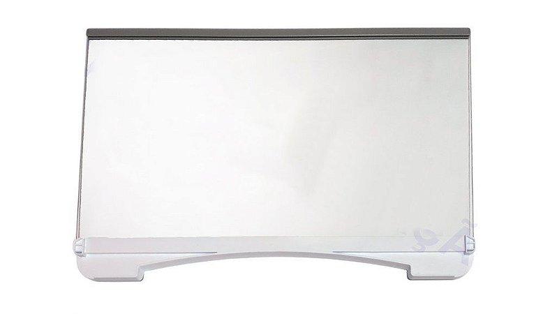 Prateleira Superior Refrigerador PANASONIC NR-BB51 NR-BB52 NR-BB53 NR-BB71