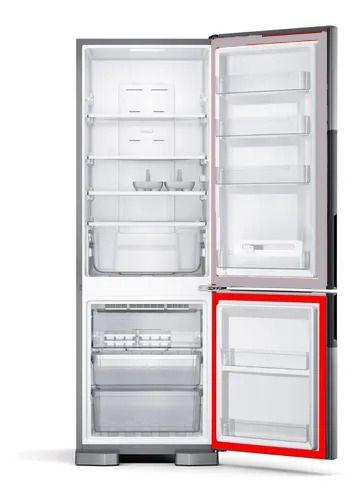 Borracha porta do freezer refrigerador PANASONIC NR-BB51 NR-BB52 NR-BB53 NR-BB71