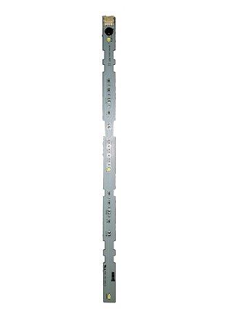Placa LED / Sensor de temperatura NR-BT40 NR-BT42