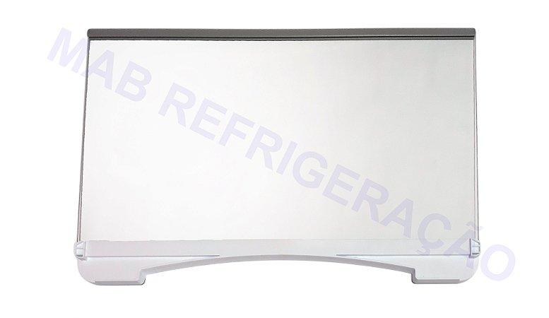 Prateleira Central Refrigerador PANASONIC NR-BT50