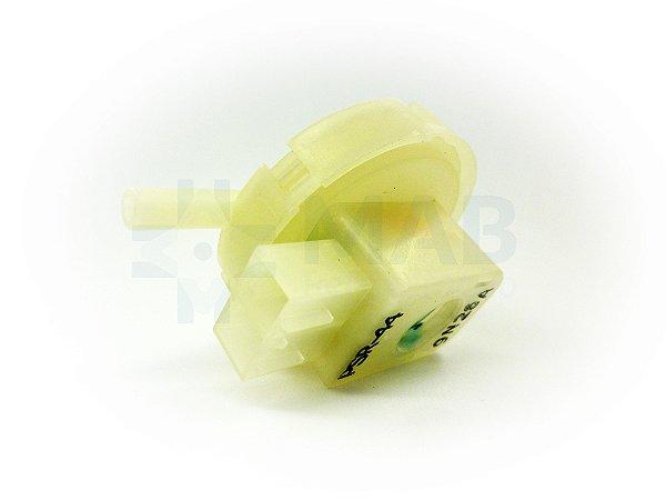 Pressostato para Lavadora Panasonic NA-F160B5W