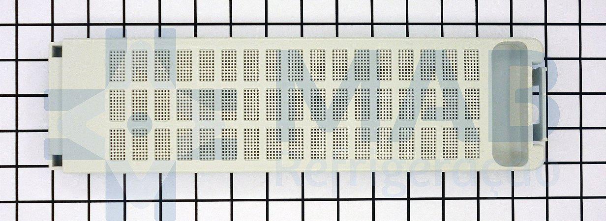 Filtro de Fiapos para Lavadora Panasonic NA-F160B5W
