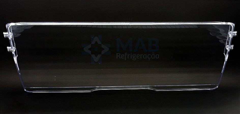 Tampa do Freezer do Refrigerador NR-BT40BD1