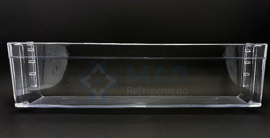 Prateleira de Garrafas da Porta do Refrigerador Panasonic NR-BT40BD1