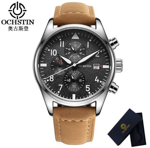 Relógio Masculino OCHSTIN GQ043B