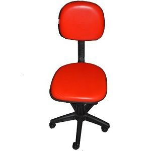 Cadeira Secretaria Para Cabeleireiro