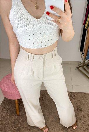 Pantalona Maria Clara