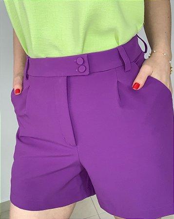 Shorts Carolina