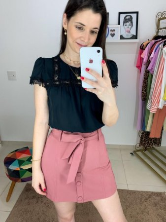 Shorts Saia Clochard