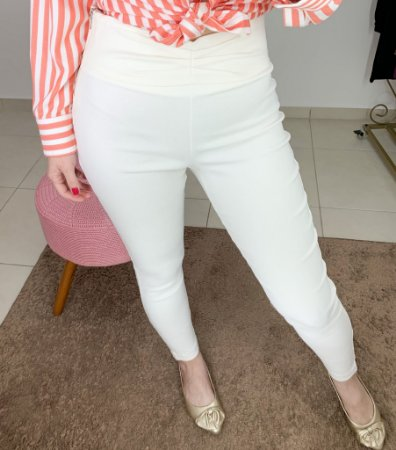 Skinny Camila