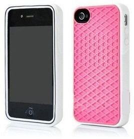 Capa Vans iPhone 7