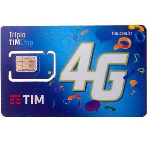 Chip Tim 3x1 DDD 11
