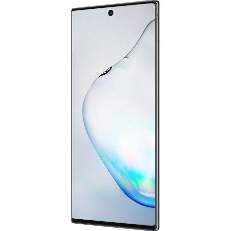 Smartphone Samsung Galaxy Note 10 N9700 Dual Chip 8+256GB (Preto)
