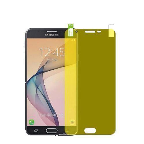 Película de Gel para Samsung Galaxy S6 ( não serve no S6 Edge)